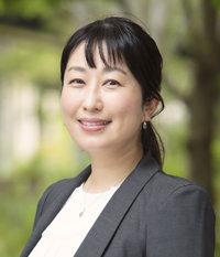 「芝大門人権講座<9月>」 開催のお知らせ!!