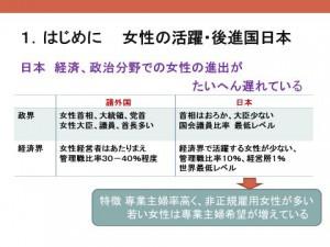 zuhyo_kyoto4-1
