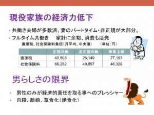 zuhyo_kyoto4-12