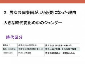 zuhyo_kyoto4-7